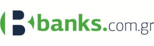 Banks.com.gr