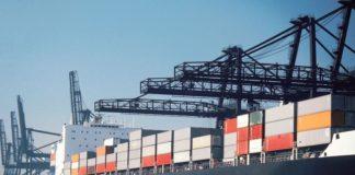 afc13c555626 Αύξηση 9,3% κατέγραψαν οι ελληνικές εξαγωγές το Φεβρουάριο 2019