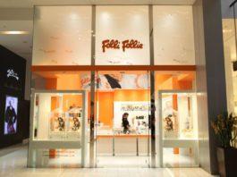 e1f8d32bc7 Για τα Folli Follie υπάρχουν καλά και κακά νέα.