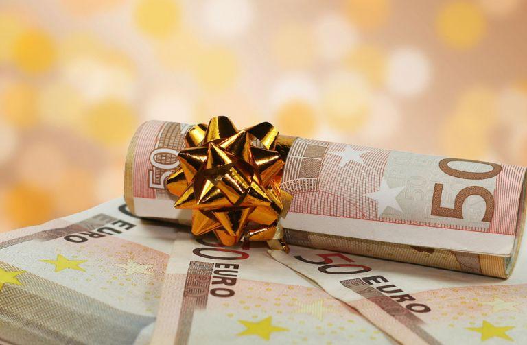 Yπολογίστε online το δώρο Χριστουγέννων  dd4f176bf58