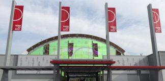 d8fd8c2d4bf To Fashion City Outlet της Θεσσαλίας, εκπλήσσει ακόμη και τους αισιόδοξους