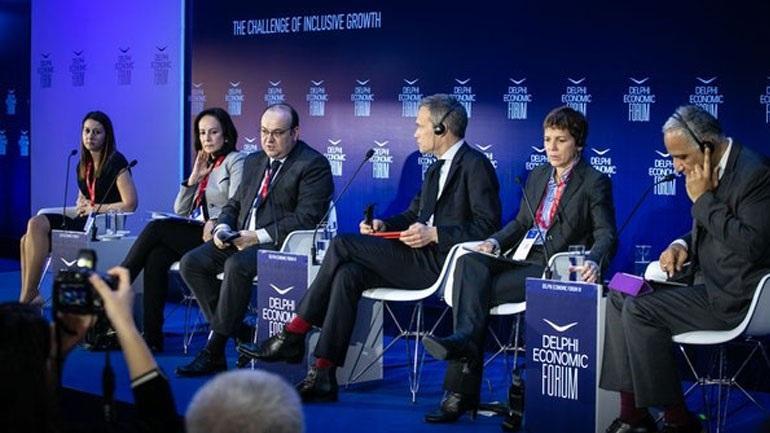 Η τεχνολογική επανάσταση αλλάζει τα δεδομένα | Banks.com.gr
