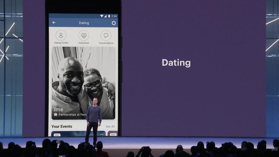 Αίγυπτος σε απευθείας σύνδεση dating υψηλό τέλος dating Νέα Υόρκη