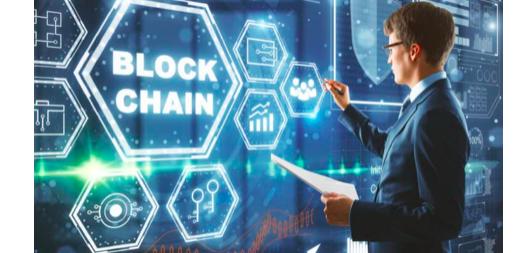Οι ελβετικές τράπεζες εντείνουν την διαδικασία ένταξής τους στην τεχνολογία blockchain