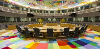EUCO European Council