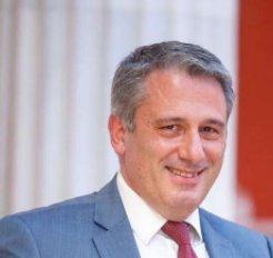Athanassopoulos EUROBANK CTO