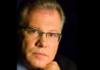 Ετοιμασθείτε. Επίκειται επίθεση ξένων τραπεζικών ομίλων στην Ελλάδα