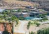 Ποια διάσημη εφοπλίστρια απέκτησε την χλιδάτη βίλα Φυντανίδη στη Τήνο