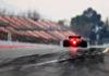 F1 2019, δοκιμές εξέλιξης, Βαρκελώνη, 1η περίοδος: Ποιος κρύβεται καλύτερα;