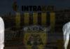 Η Intrakat του Σ. Κόκκαλη αναλαμβάνει το έργο υπογειοποίησης στο νέο γήπεδο της ΑΕΚ του Ι. Μελισσανίδη