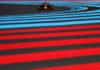 GP Γαλλίας: Vive le sport!