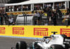 GP Γαλλίας: Ούτε το πανηγυρίζουν πλέον!
