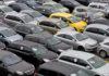 Αυτοκίνητα από... 150€ στην πολυαναμενόμενη δημοπρασία του ΟΔΔΥ