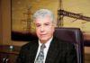 """Οι ... """"γέφυρες"""" του κ. Παναγιωτάκη στη ΔΕΗ και οι αποκαλύψεις του Banks"""