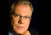 H Αλήθεια για ενδεχόμενες συγχωνεύσεις Ελληνικών Τραπεζών