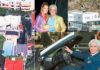 Στο σφυρί το σπίτι του Αντώνη Λυμπέρη (και) στο Κεφαλάρι