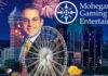 Ποιος είναι ο Έλληνας πρόεδρος των Ινδιάνων επενδυτών για το Ελληνικό;